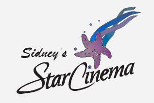 star-cinema
