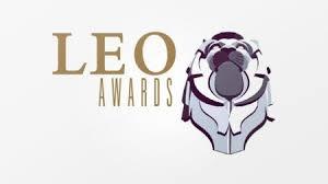 Leo Awads